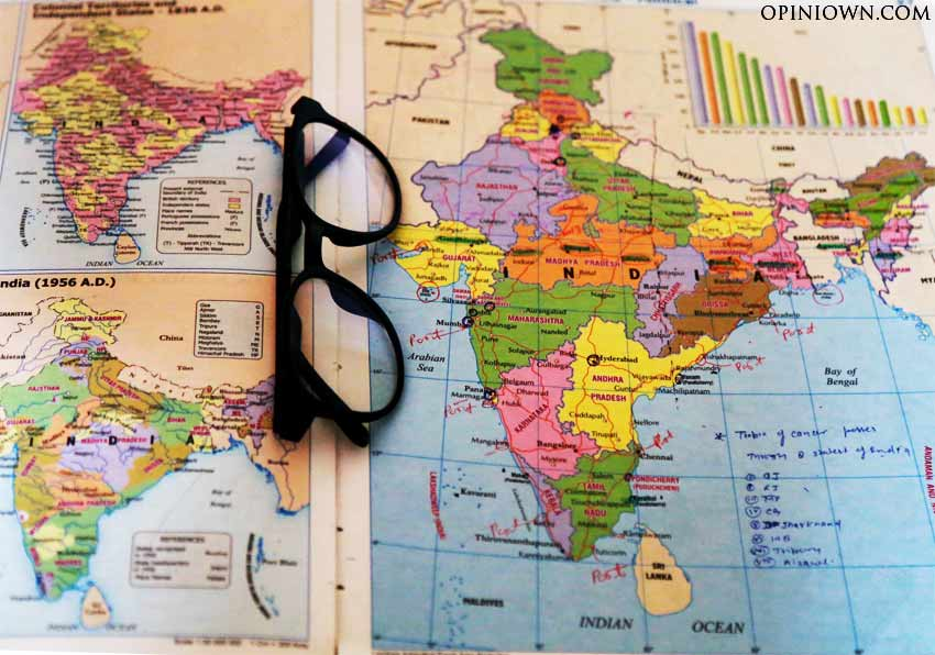 global globalization india globe ENTREPRENEURSHIP