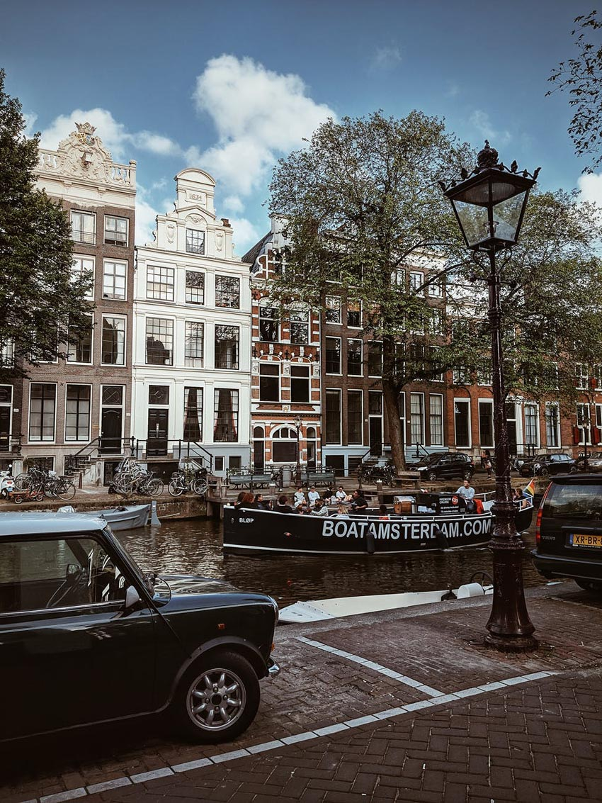 foreign experience amsterdam netherlands expat life
