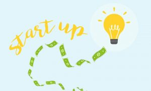 startups culture funding india Disruption Innovation VC