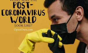 Post-Coronavirus-World-predictions-forecast-world-economy