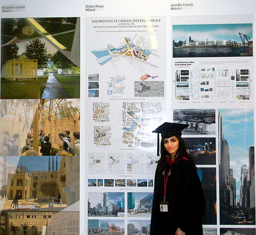 shilpa-ahuja-harvard-student-gsd-architecture