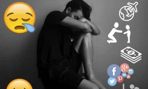 unhappy-indian-millennials-anxirty-depression-cover