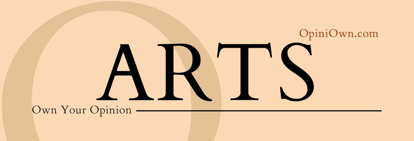 20-05-13---ARTS-header