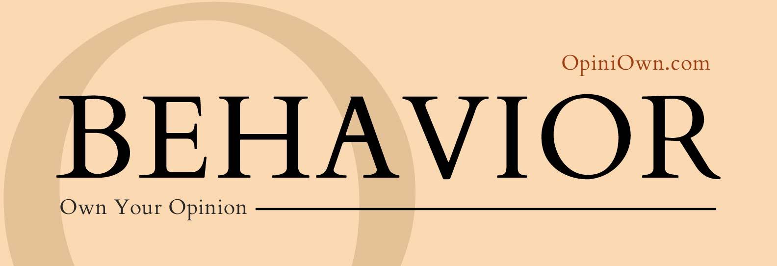 20-05-13---BEHAVIOR-header