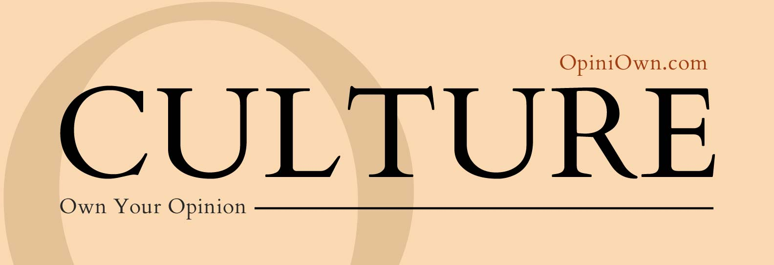 20-05-13---Culture header
