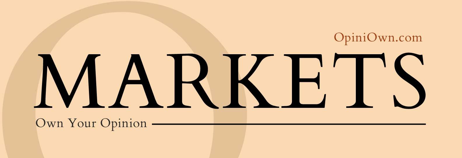 20-05-13---MARKETS-header