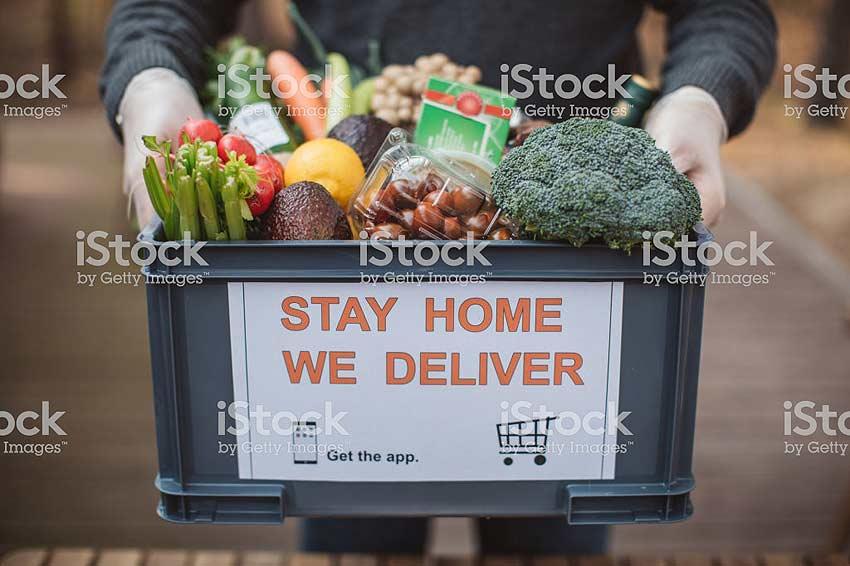 ecommerce consumer behavior