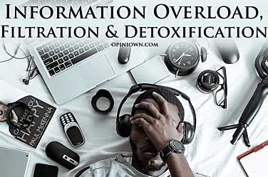 information-overload-cover