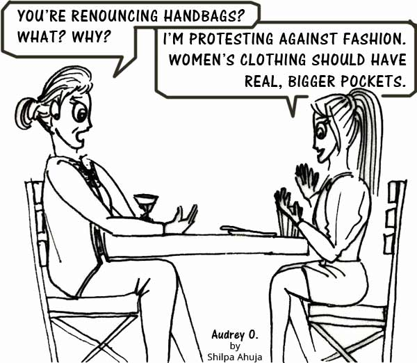 womens-clothing-dont-have-large-pockets-big-fashion-problems-marketing-gimmicks