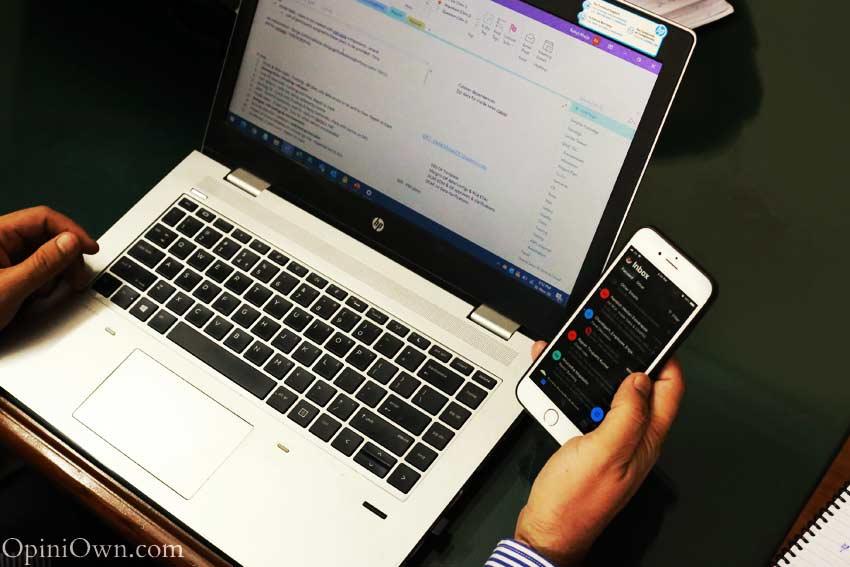Indian-IT-information-technology-COVID-impact-corona-virus-wfh-boom