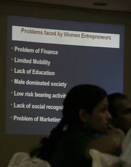 indian women relationship with an indian man and society
