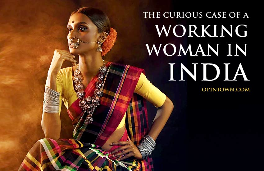 working-woman-gender-equality-feminism-financial-independence