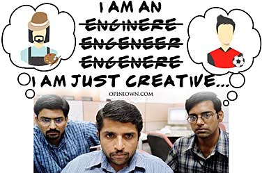 Engineers-Change-Career