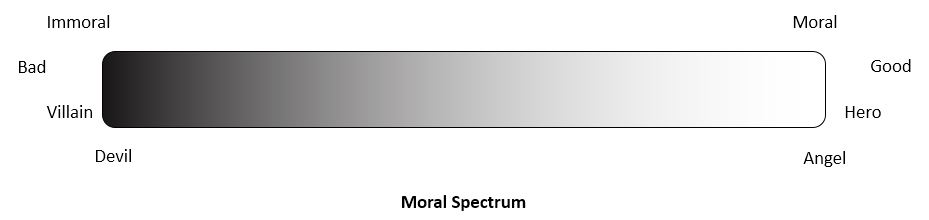 moral spectrum grey scale opiniown.com