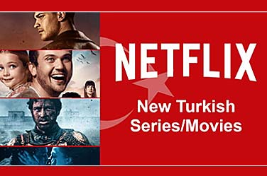 netflix-turkish-turkey-films-tv-series-cinema-1376x249