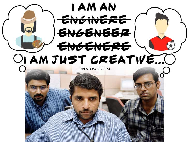 reality-of-engineering-in-india-dying-career