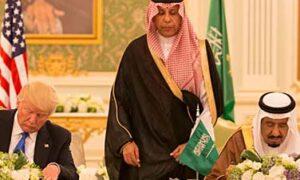 trump-saudi-arabia-riyadh