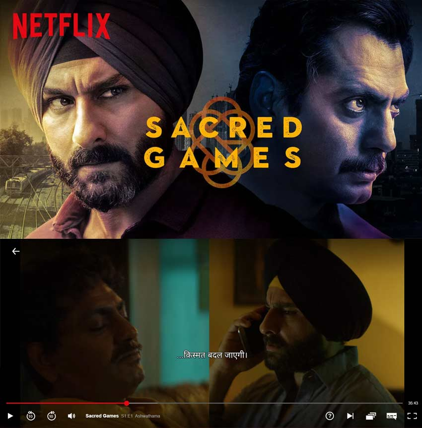 netflix-india-sacred-games-saif-ali-khan-tv-series