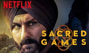 netflix-india-sacred-games-saif-ali-khan-tv-show