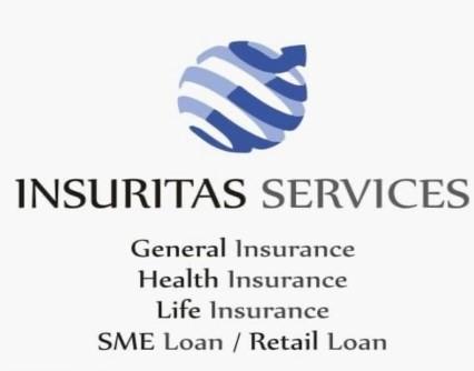 insuritas insurance company india