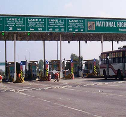 motor-vehicle-toll-plaza--1