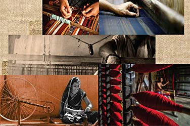 indian-textile-industry-cover
