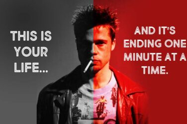 tyler-durden-quotes-this-is-your-life-and-it's-ending