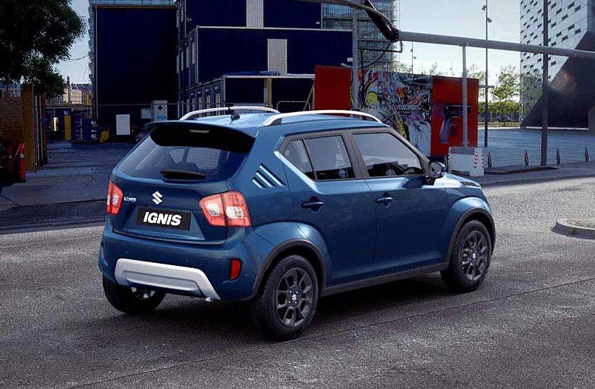 Maruti-Suzuki-Ignis-Nexa-Retro-design-cues