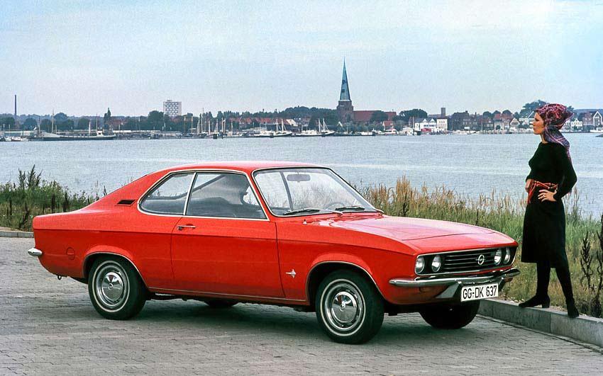 Opel-Manta-retro-ev-design-inspiration